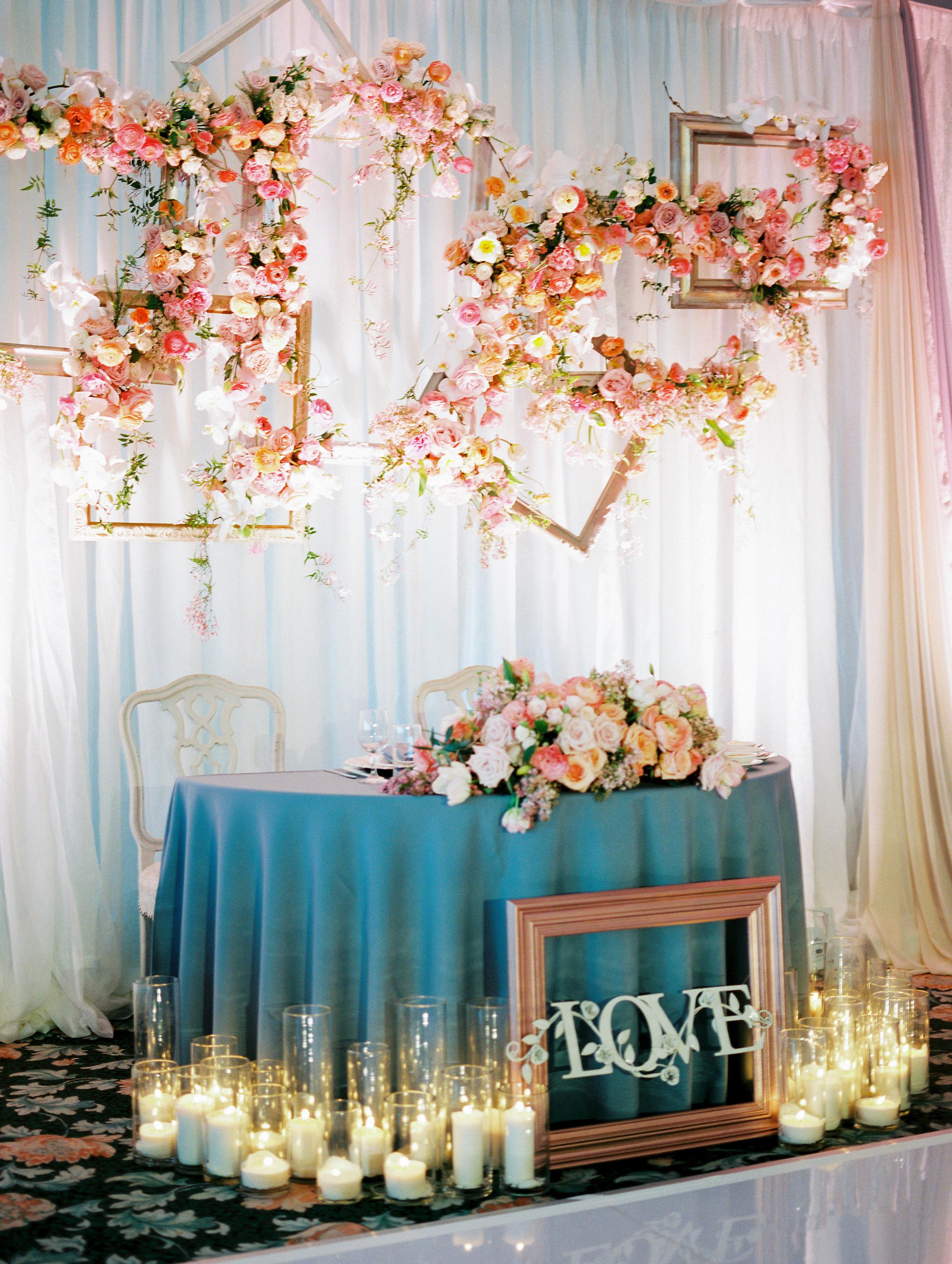 Emily wedding - JC-0013.jpg