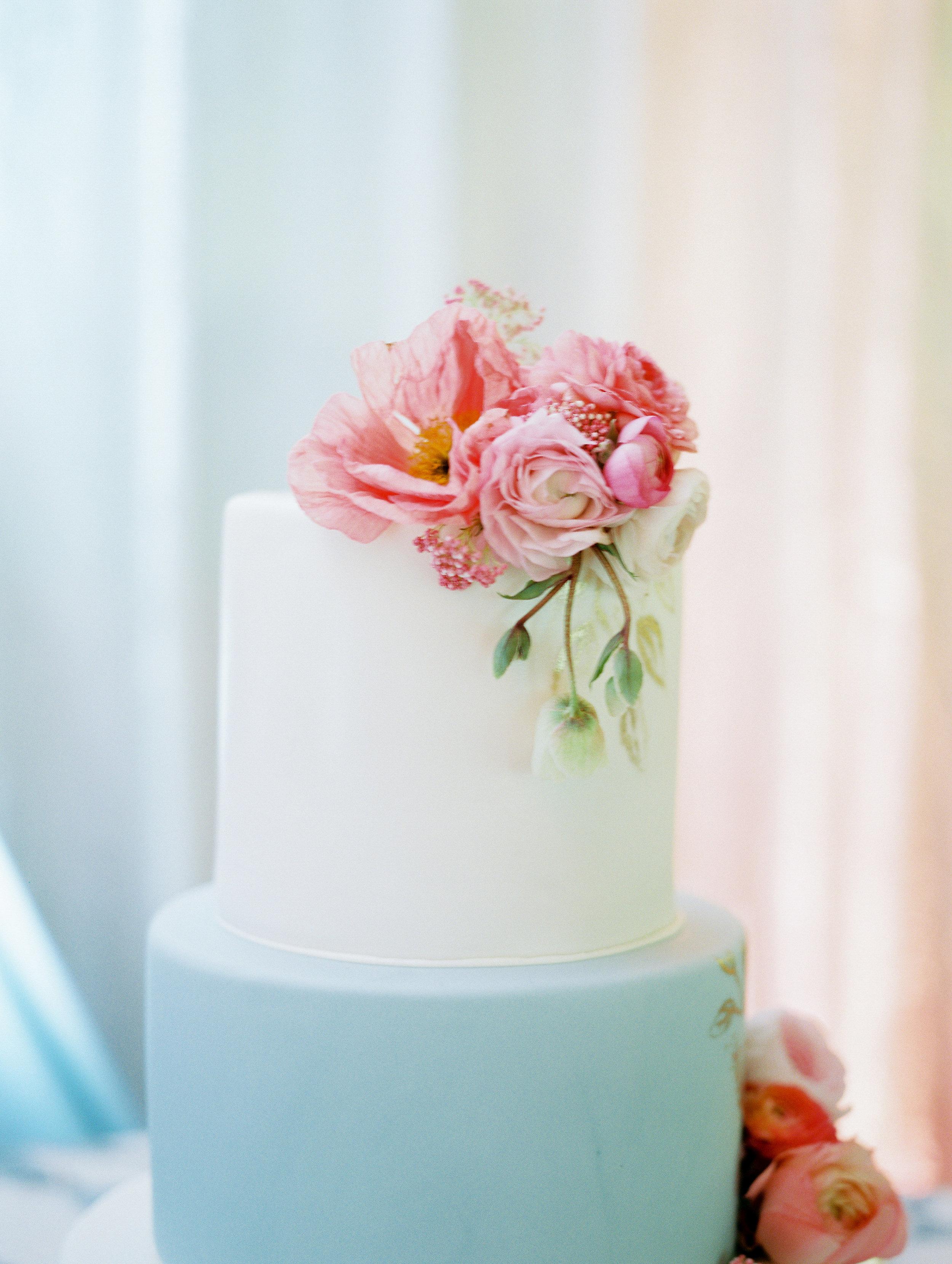 Emily wedding - JC-0015.jpg