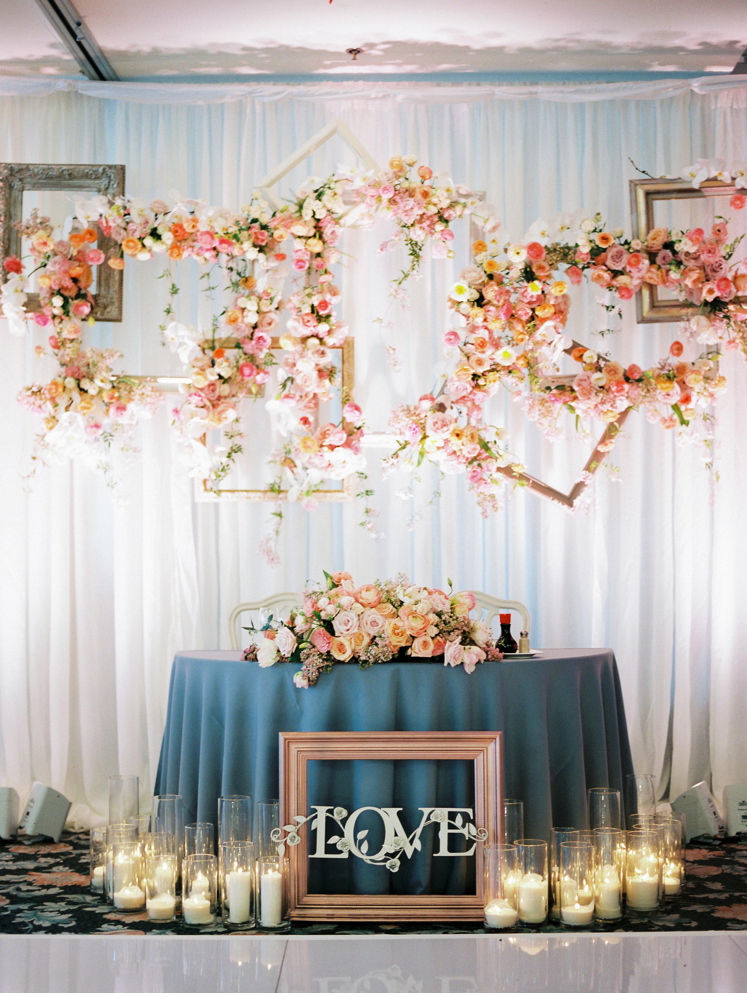 Emily wedding - JC-0016.jpg