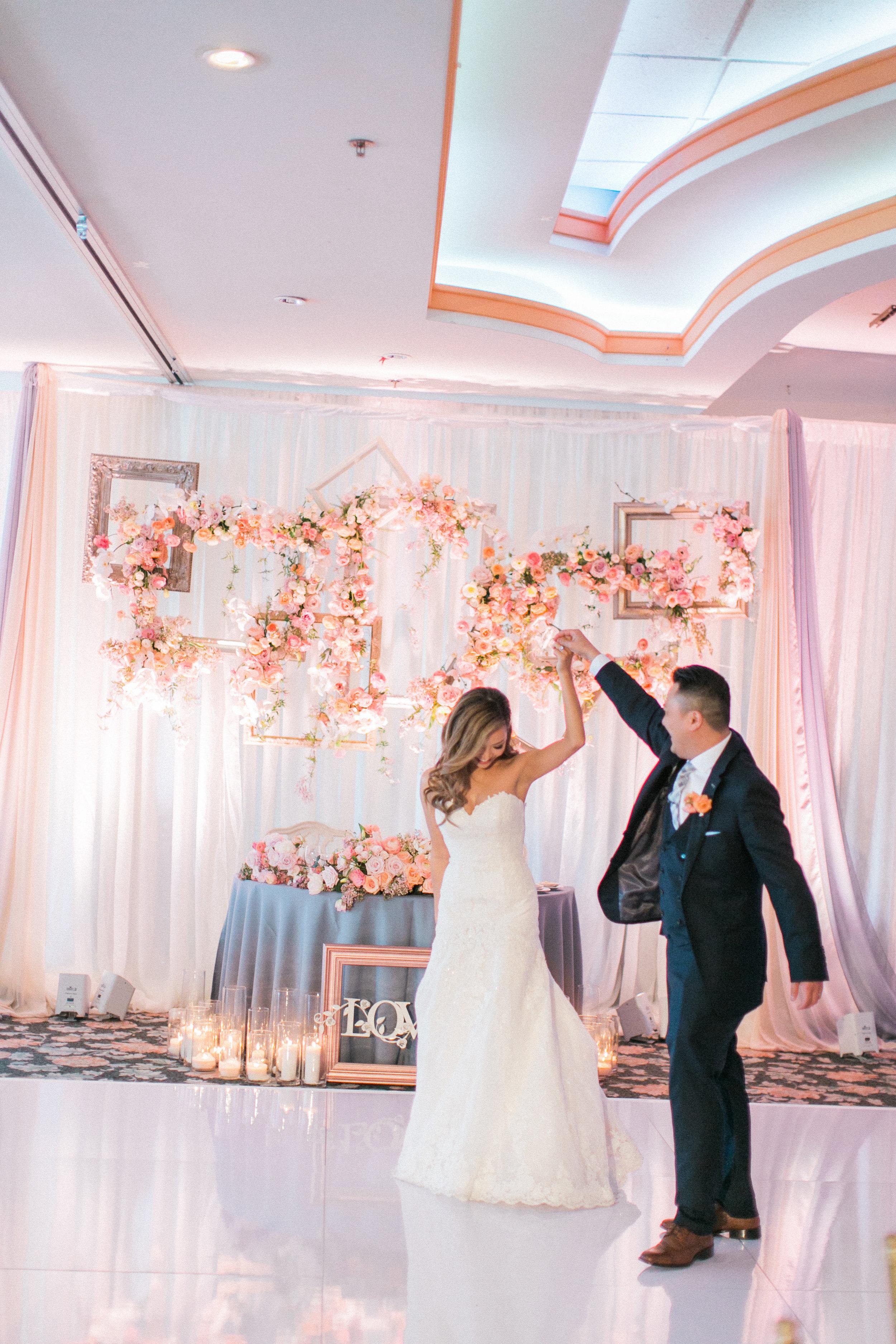 Emily wedding - JC-0026.jpg