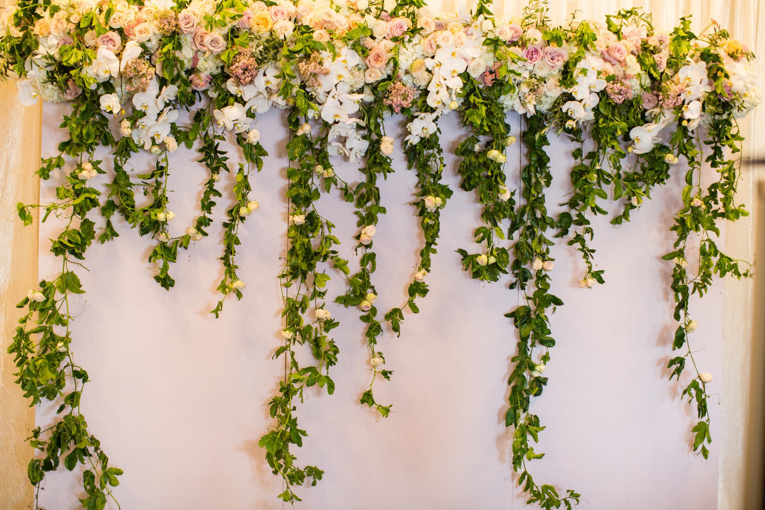 Emily wedding - JC-0027.jpg