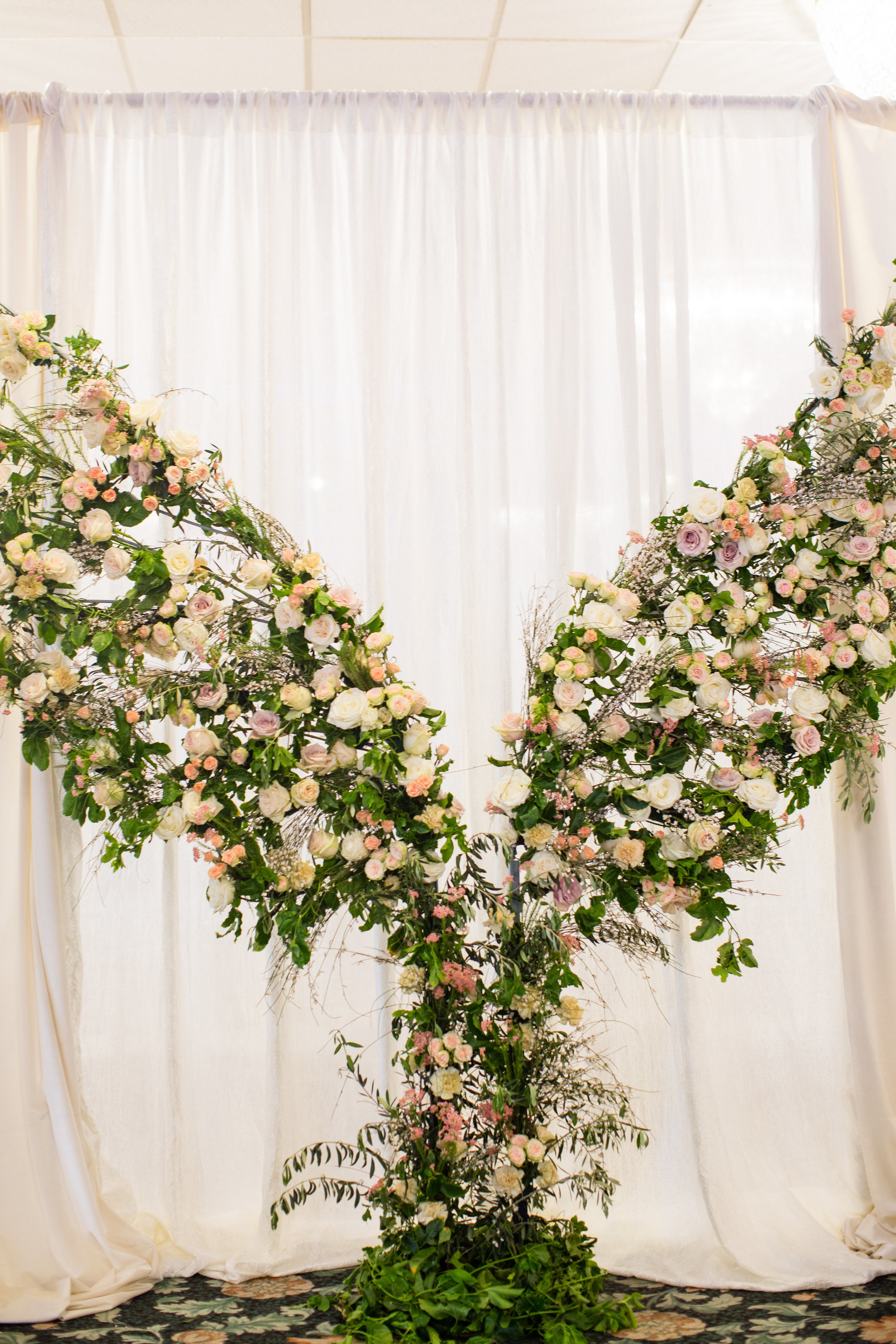Emily wedding - JC-0031.jpg