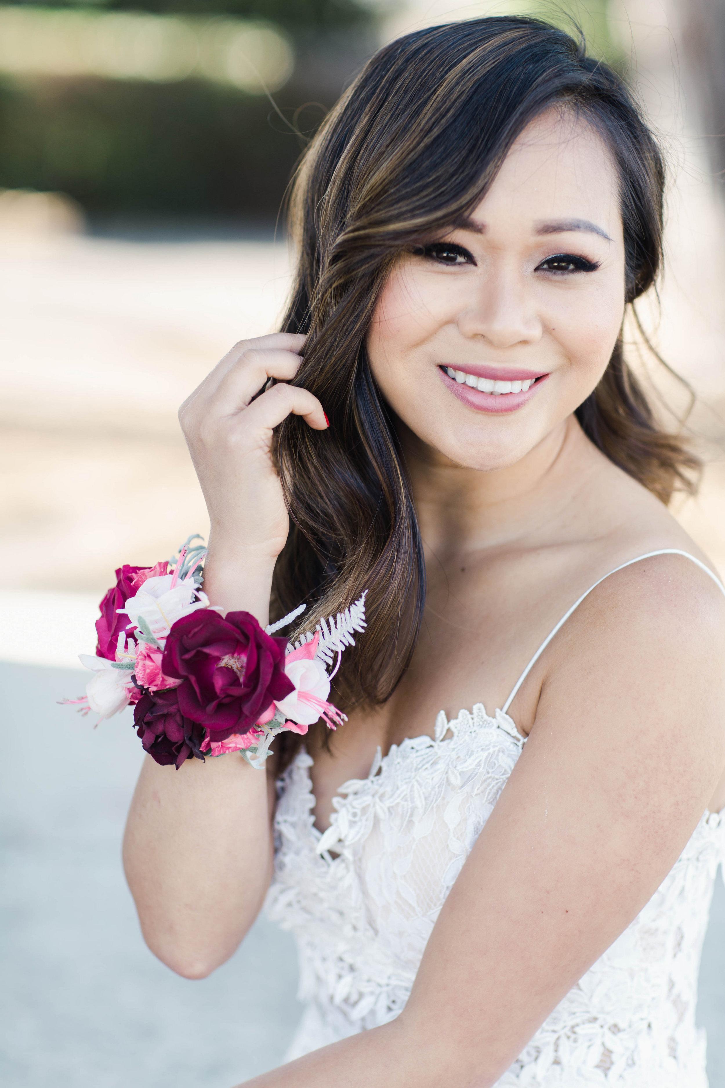 2019_05-03_Lena Nguyen2-0070.jpg
