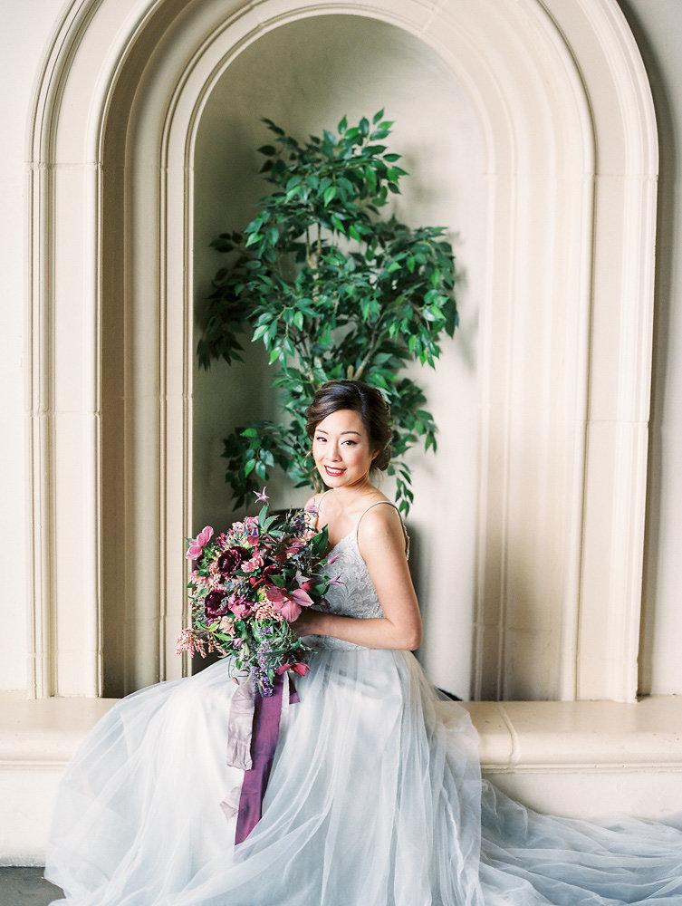 Vo Floral Workshop -Bridges_Huong Takeba-0007.jpg