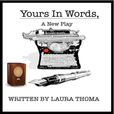 Book Cougars - Yours in Words Radio.png