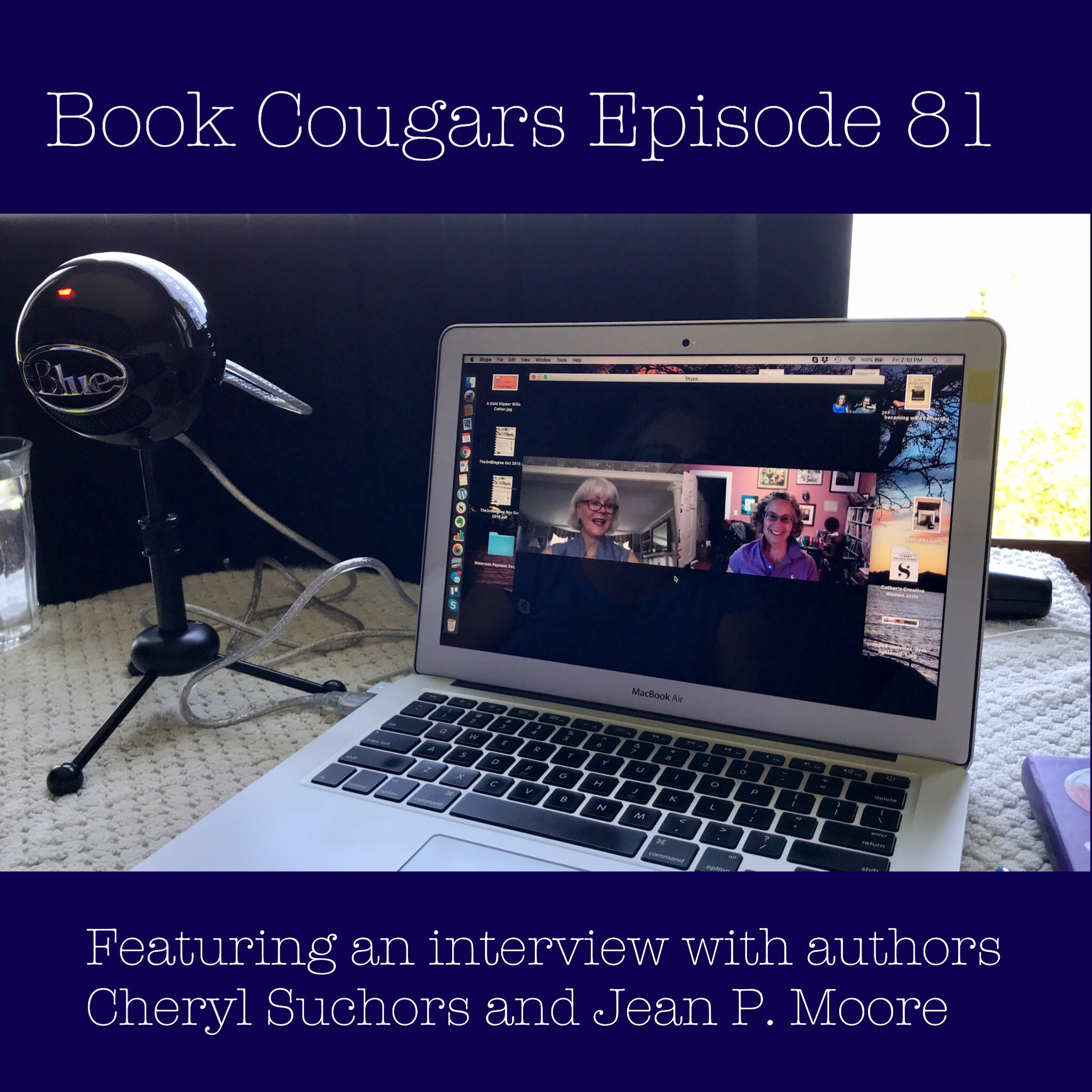 Book Cougars - Episode 81 v2.jpeg