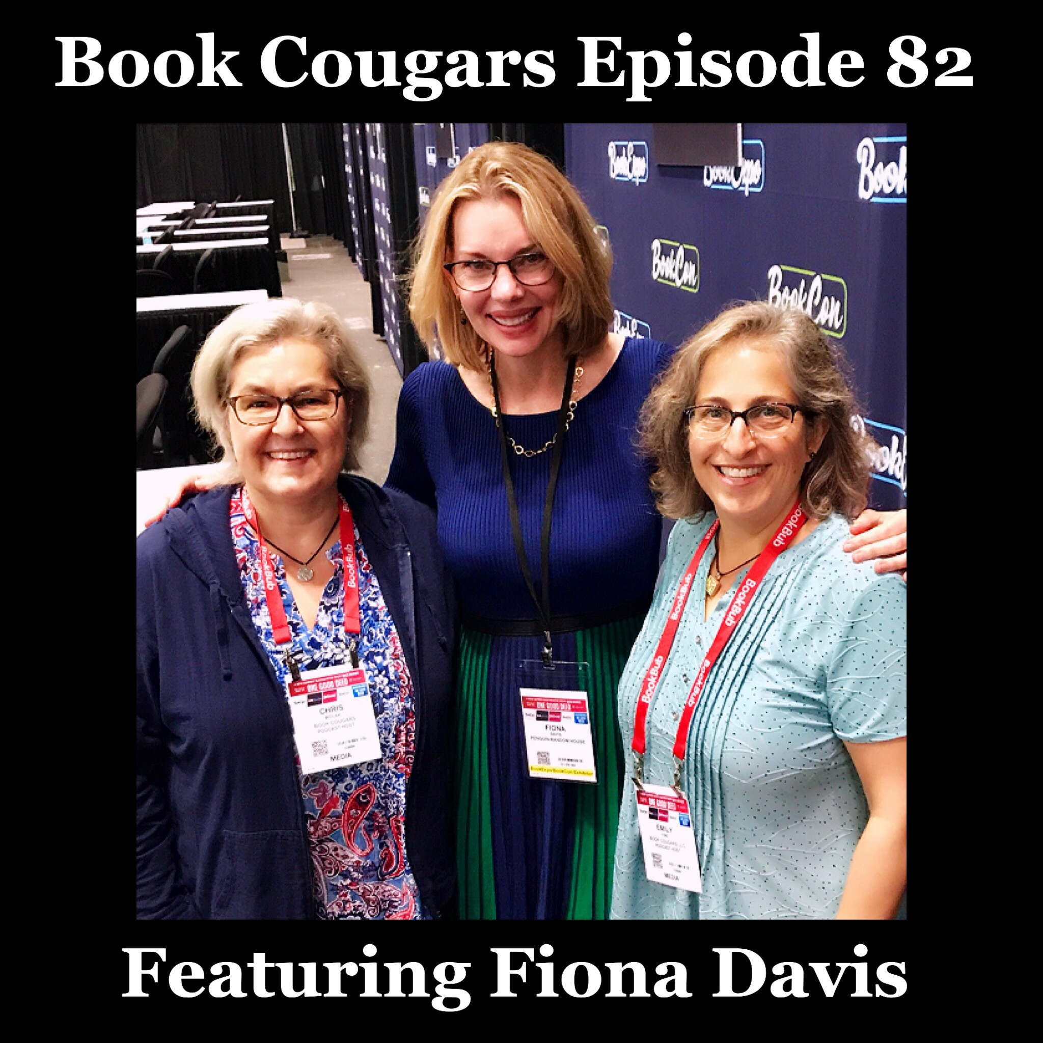 Book Cougars - Episode 82.jpeg