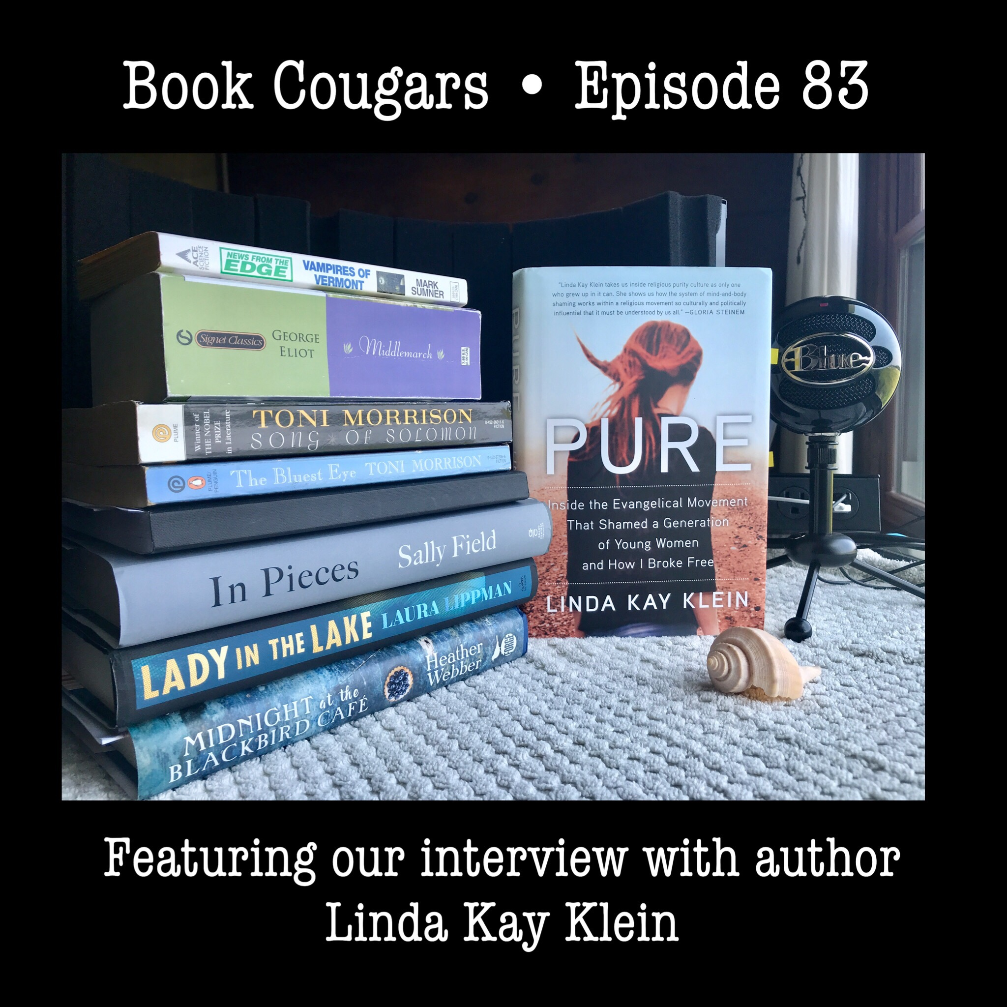 Book Cougars - Episode 83.jpeg