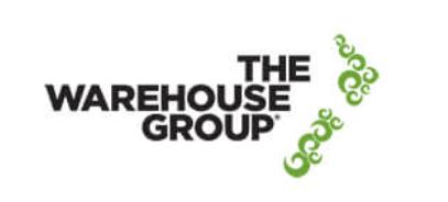 warehouse group logo.PNG