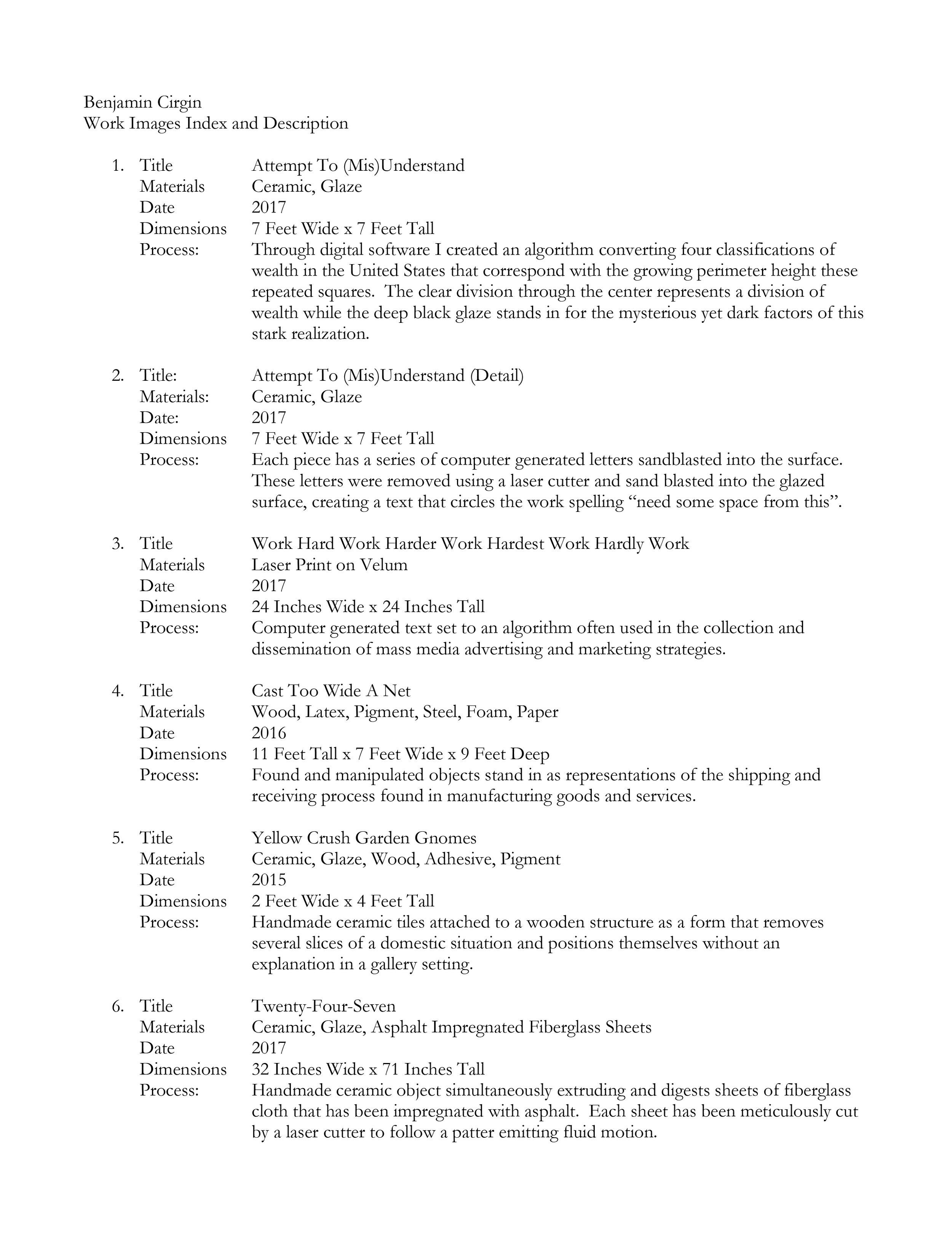 Cirgin.Page.1.Work Images Index and Description  -3.jpg