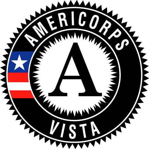 AmeriCorps_VISTALogo.jpg