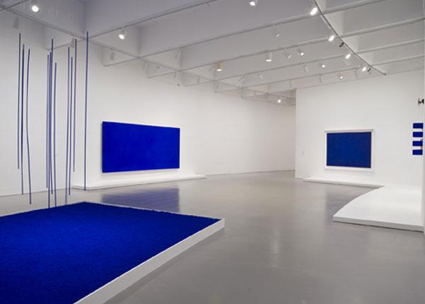 Galerie-Schirner-Frankfurt-2004.jpg