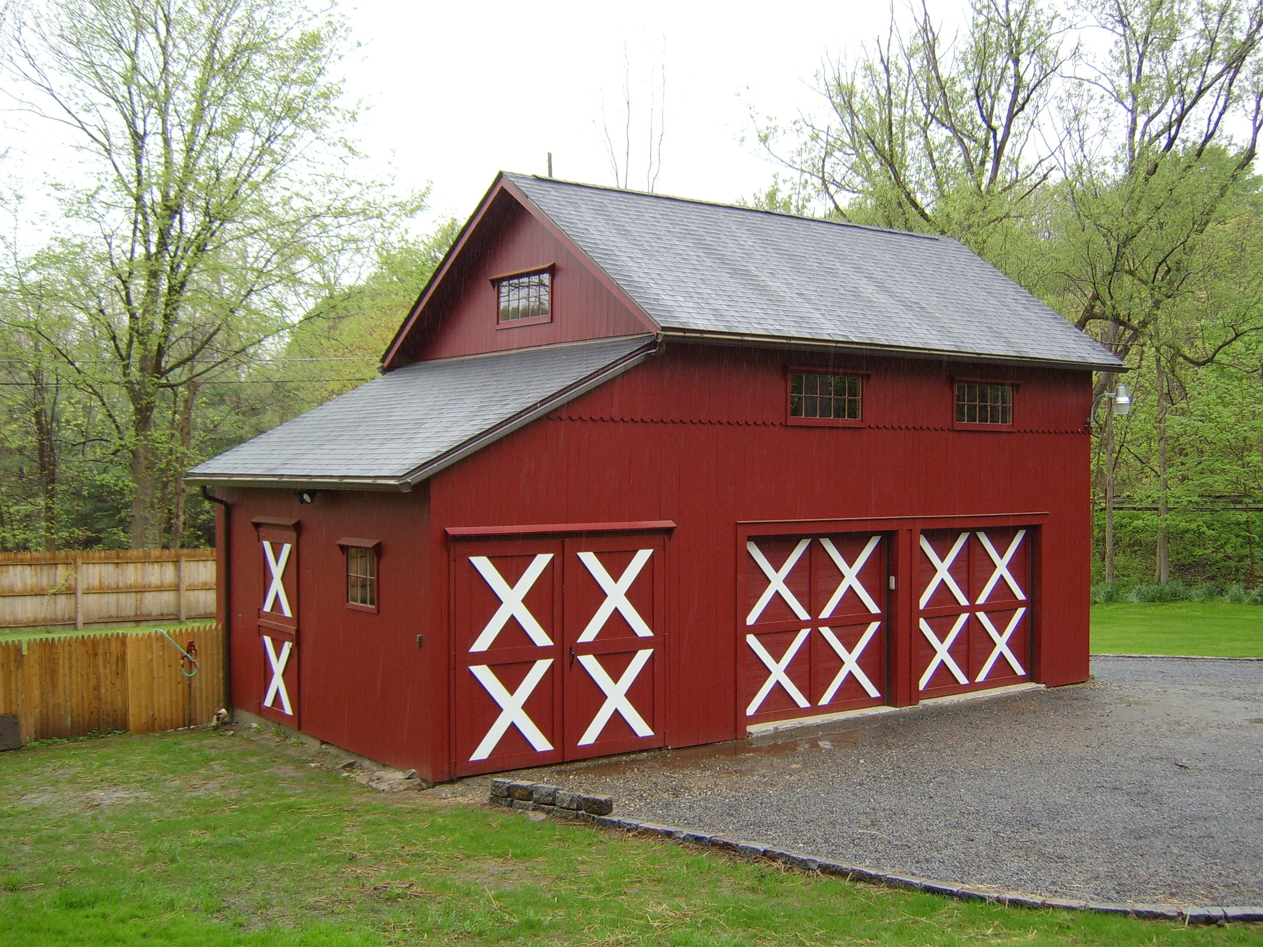 Pole barns 050.jpg