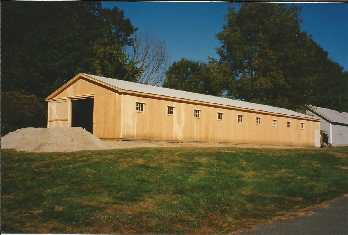 Rabbit Barn.jpg