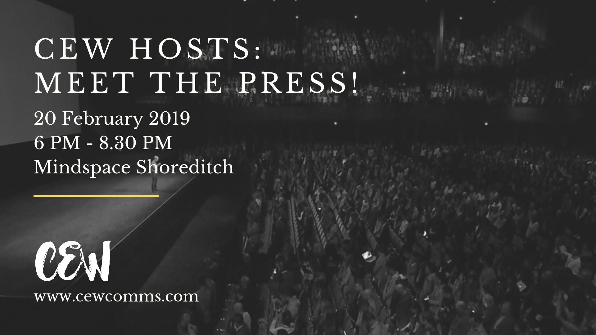 Meet The Press - Feb 2019 (Eventbrite banner).jpg