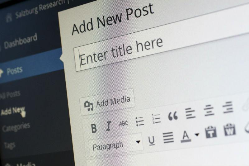 blogtips.jpg