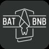 www.batbnb.com