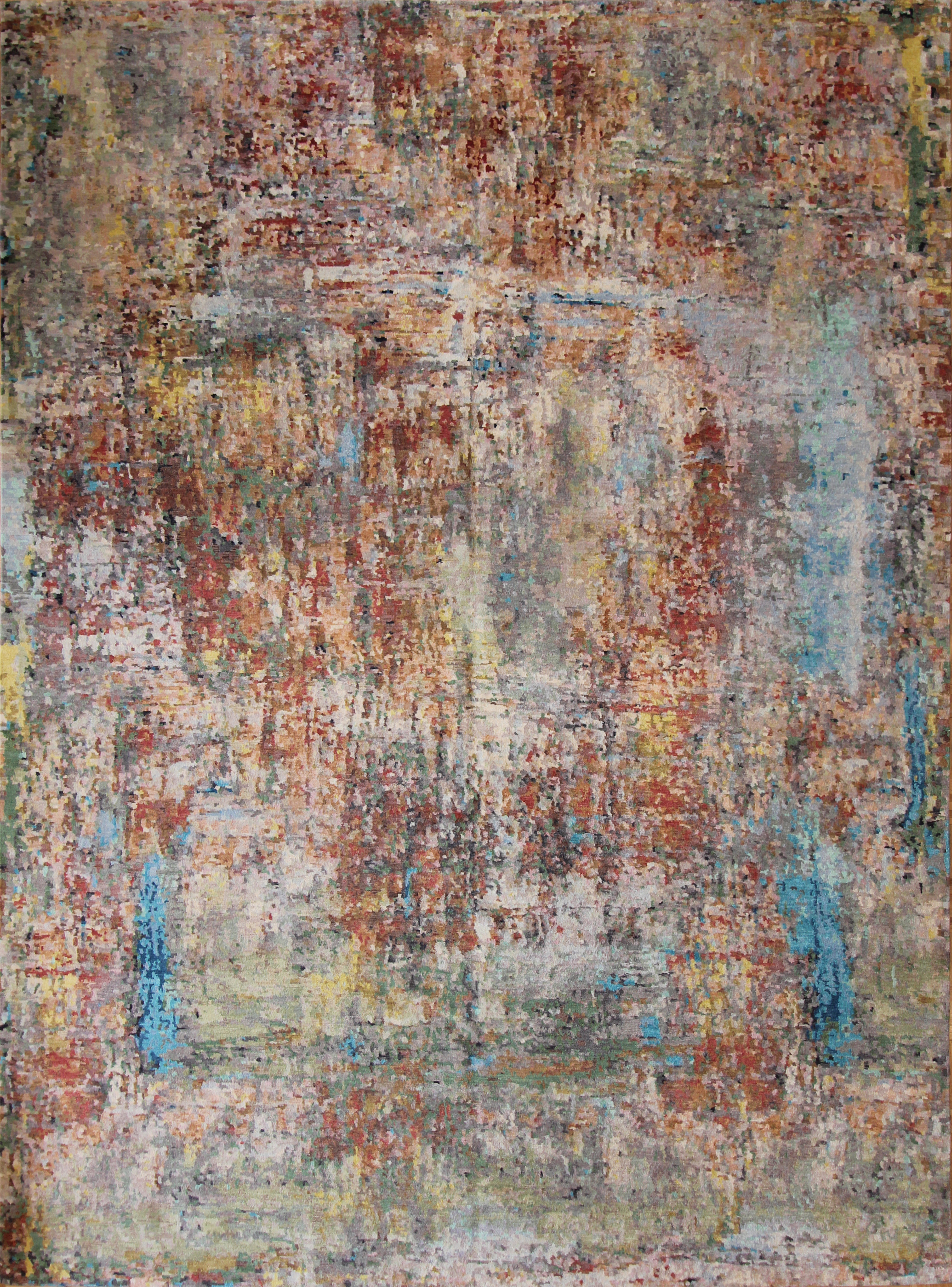 787 Wool and Silk, Soho Multi 8'11''x12'.jpg
