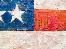 flag close up.jpg