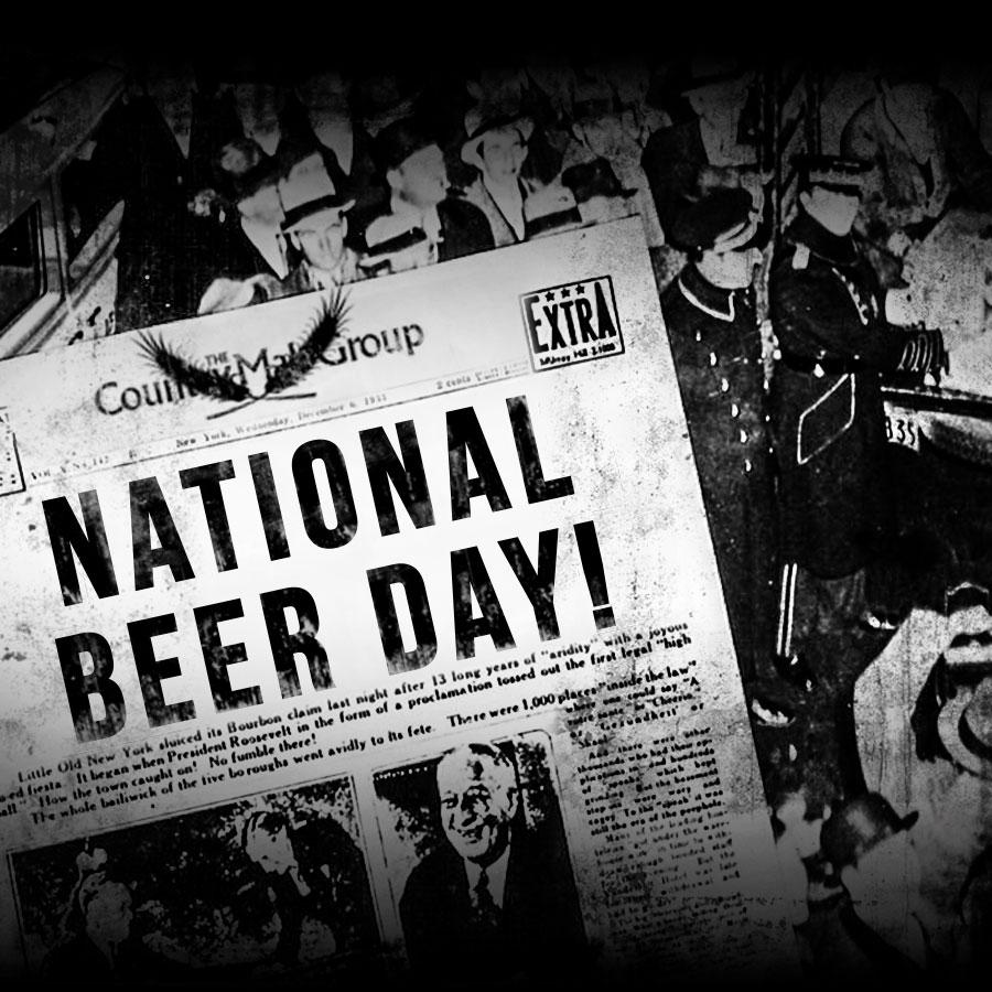 beer-day.jpg