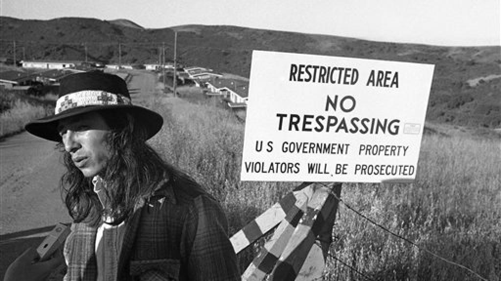 JohnTrudell_AlcatrazOccupation_AP Photo by Richard Drew.jpg