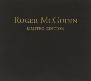 mcguinn.jpg