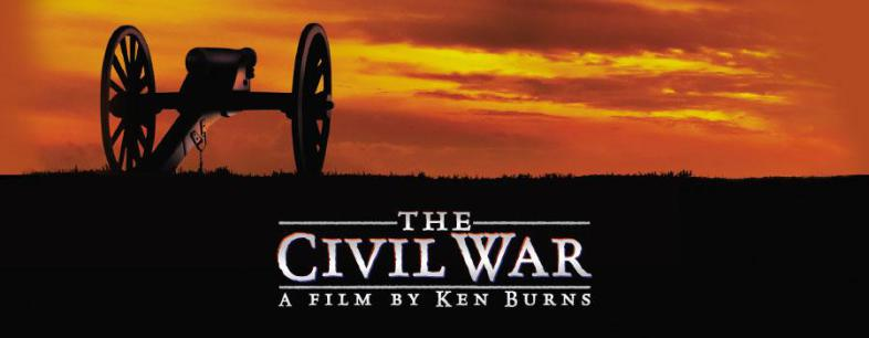 key_art_ken_burns_the_civil_war.jpg