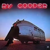 cooder.jpg