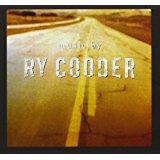 cooder music.jpg