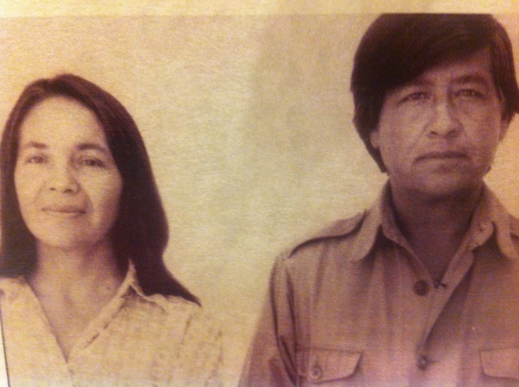 Huerta and Chavez.jpg
