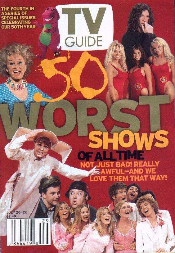 worst shows.jpg