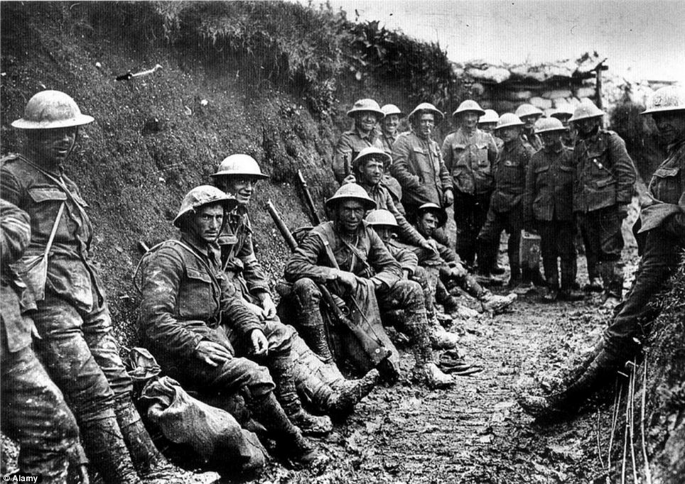 WWI Trenches.jpg