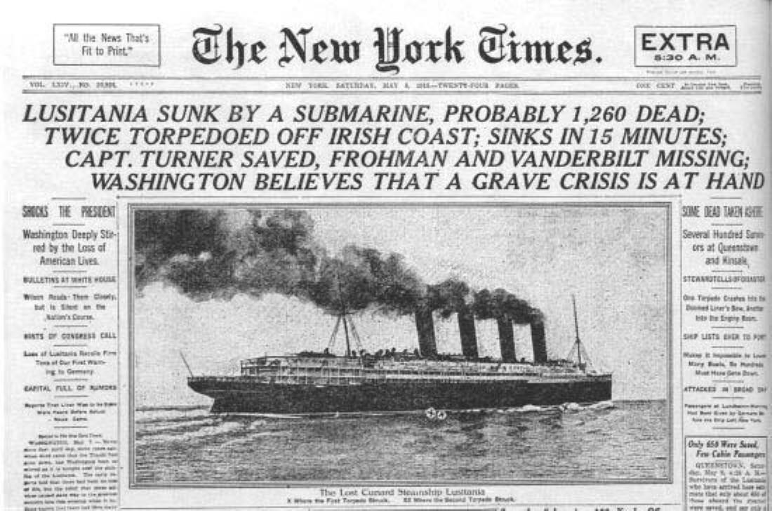 WWI Lusitania.jpg
