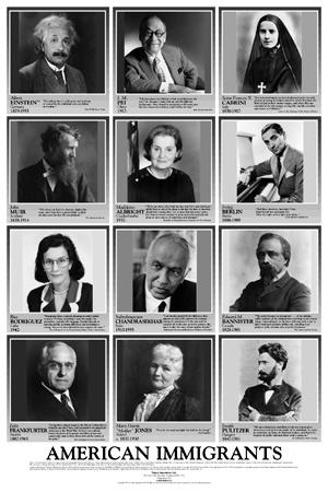 famous-immigrants-north-america.jpg