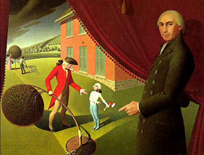 Grant Wood Washington.jpg
