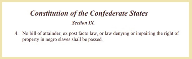 confederate-constitution-slavery-clause-1.jpg