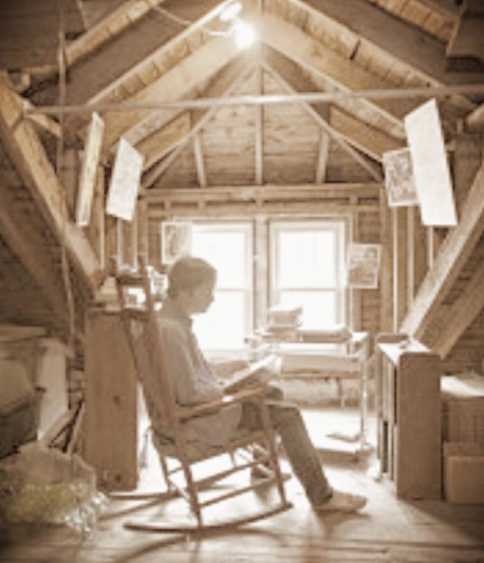me in attic -- recorder.jpg