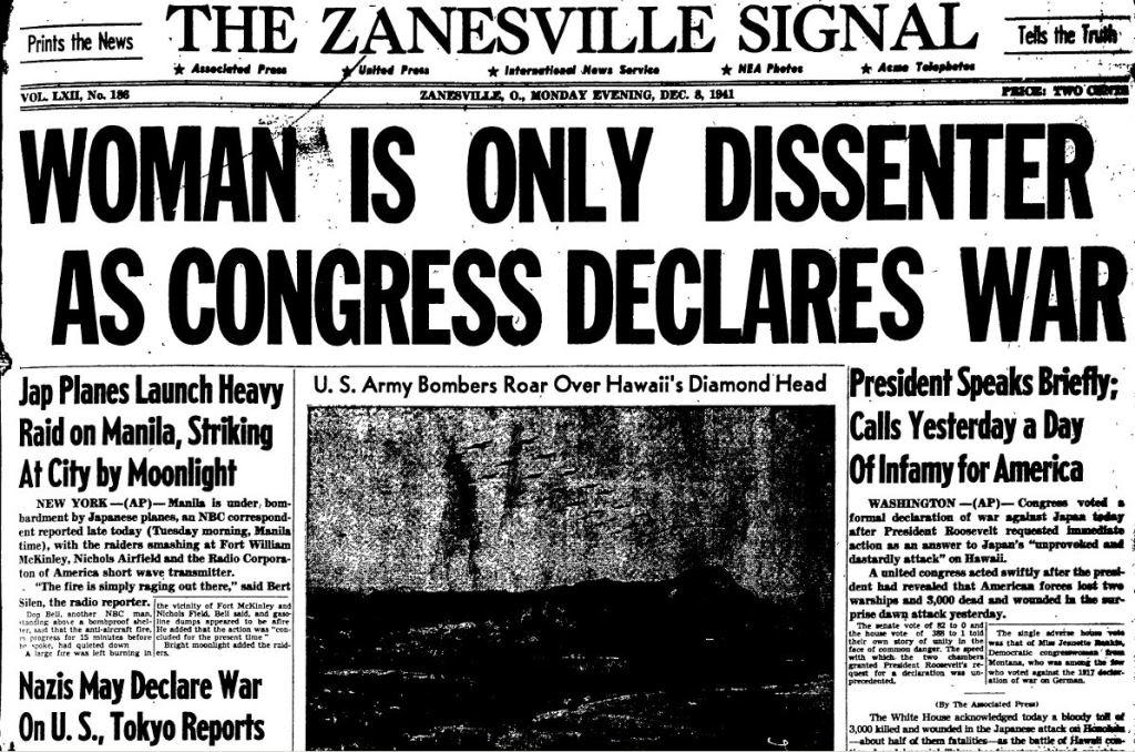 newspaper 1941.jpg