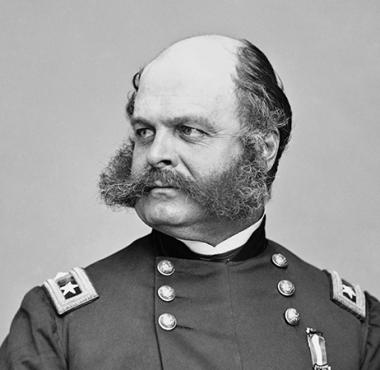 Ambrose Burnside.jpg