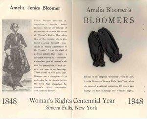 bloomerssmall.jpg