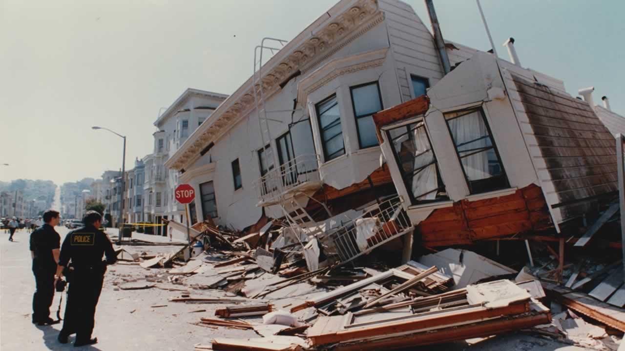 1989 quake.jpg
