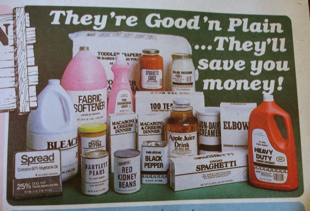 generic labels.jpg