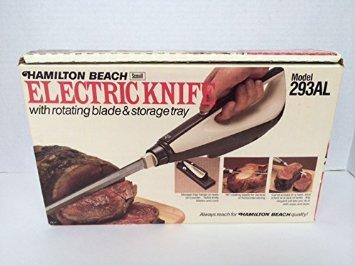electric knife.jpg