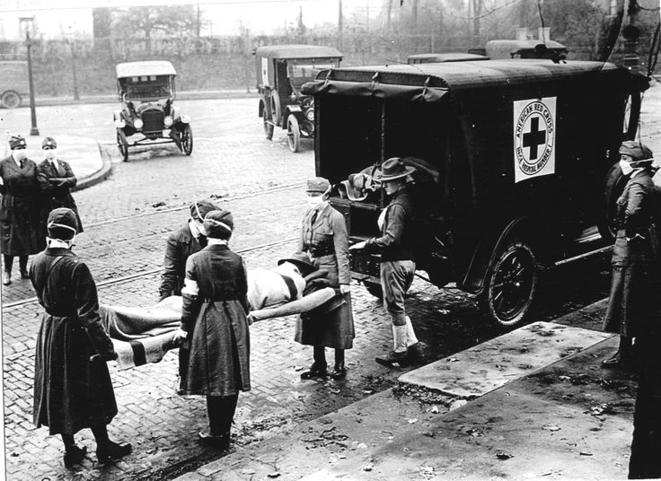 red cross ambulance.jpg