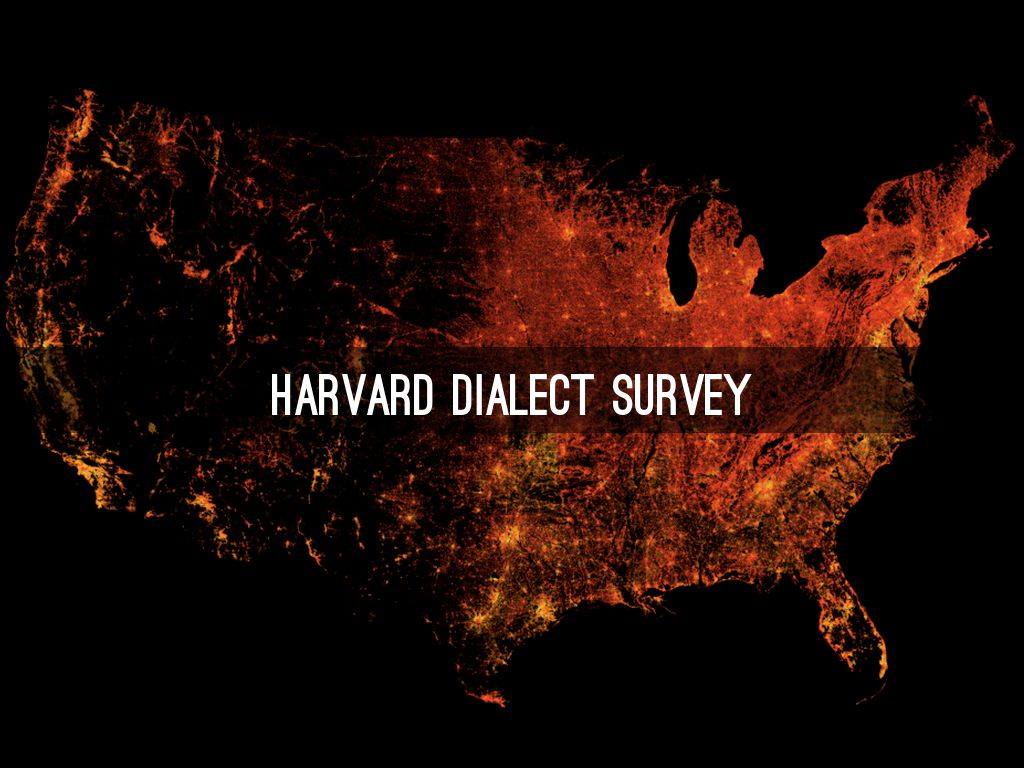 dialect survey cover.jpg