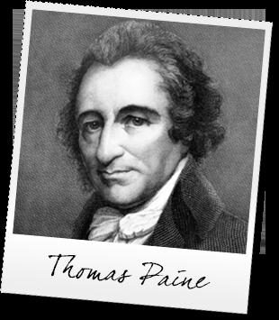 polaroid-thomas-paine.png