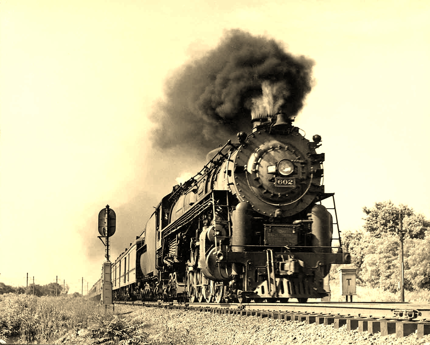 freight train Bruce Watson.jpg