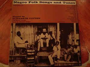 NEGRO FOLK SONGS COVER.jpg