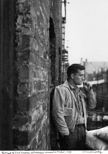 kerouac cigarette.jpg