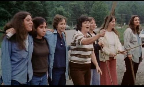 women on picket line.jpg